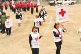 Cruz Roja de Maipú