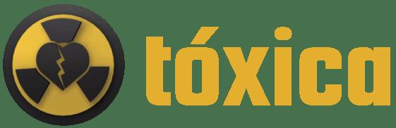 La miniserie web, Toxica, es una provocación narrativa audiovisual con cuatro historias en 8 capítulos que busca expandir un espacio de diálogo sobre las creencias que tienen las parejas jóvenes en los mitos del amor. Es un intento de buscar nuevas formas de entender el amor para construir relaciones menos toxicas y libres de violencia.