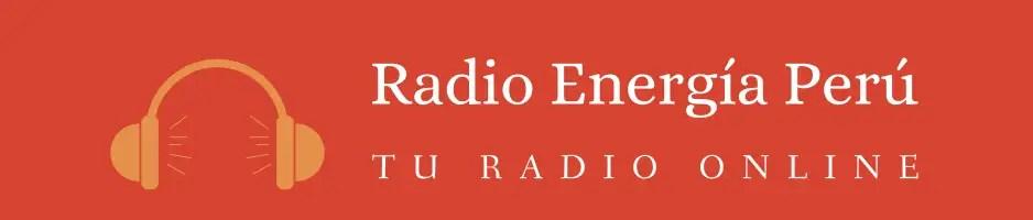 Energía Radio Perú