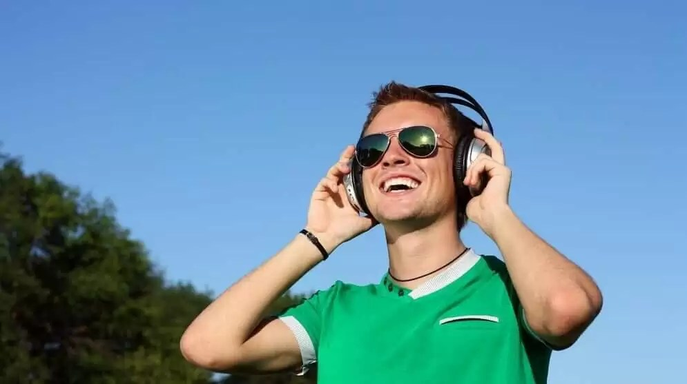 noticias, música, radios en linea