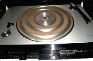 Beocenter 1800 - Radioexperto.com