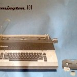 Remington 101 - Radioexperto.com