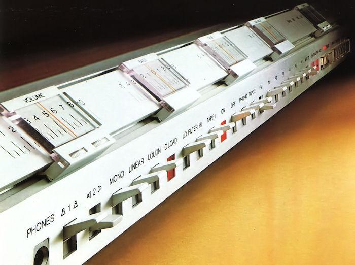 Beomaster 4400