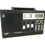 Grundig Satellit 300
