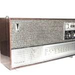Radio Inter Euromodul 90