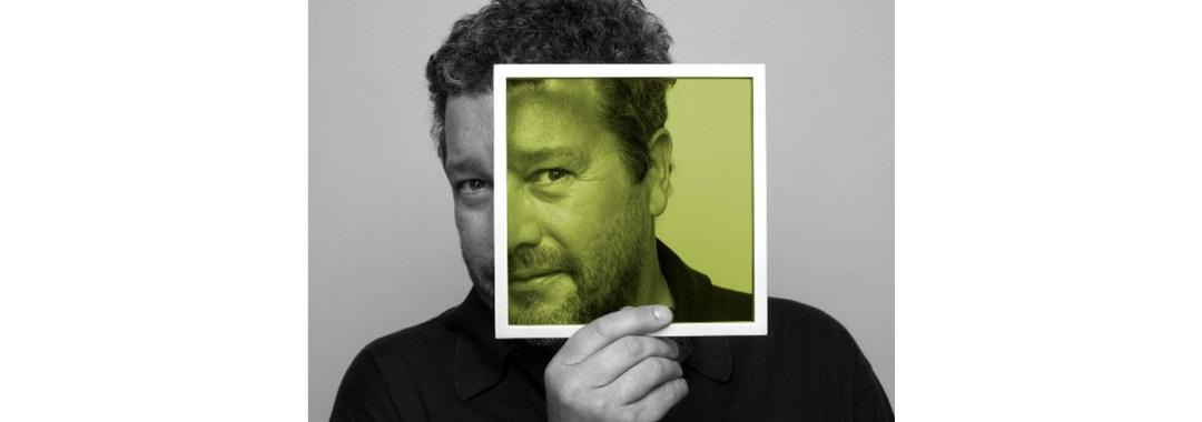 Philippe Starck Radio