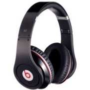 monster-beats-by-dr-dre-headphones