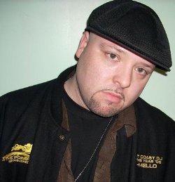 DJ B-Mello-thumb-250x259