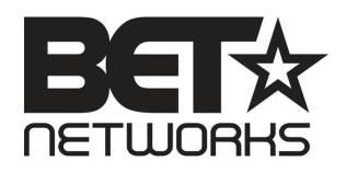 1741BET_Networks_logo20081216