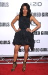 LOOK: For Colored Girls New York Premiere (pics) 17