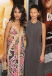 LOOK: For Colored Girls New York Premiere (pics) 2
