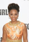 LOOK: For Colored Girls New York Premiere (pics) 6