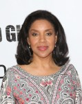 LOOK: For Colored Girls New York Premiere (pics) 11
