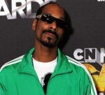Cartoon Network Hall Of Game Awards pics: Snoop, Kobe Bryant, Venus Williams, George Lopez and more... 1
