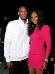 Cartoon Network Hall Of Game Awards pics: Snoop, Kobe Bryant, Venus Williams, George Lopez and more... 4