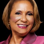 What does Cathy Hughes Mean by This? 2