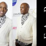 """BET Music Matters """"Lipstick on the Mic"""" Grammy Event Proves That Music Lives! 7"""