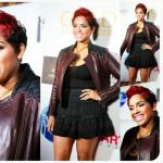 """BET Music Matters """"Lipstick on the Mic"""" Grammy Event Proves That Music Lives! 1"""