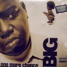 Biggie Not