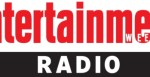 Entertainment Weekly Radio Channel to Launch Exclusively on SiriusXM