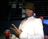 Top 10 Things We Can Learn from Ne-Yo 1