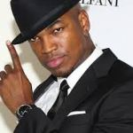 Top 10 Things We Can Learn from Ne-Yo 10