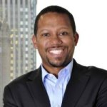 iHeartmedia (formerly Clear Channel) Promotes Tony Coles