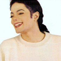 MJ-Lovely-michael-jackson-8357171-999-1000