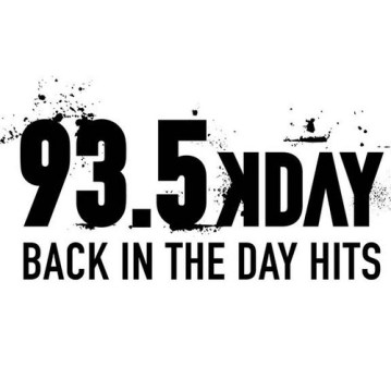 Los Angeles' Hip Hop Station KDAY Sold, Flipping Format to Chinese... AGAIN