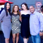 KJLH Celebrates with Steve Harvey as he gets his Star on the Walk of Fame in Hollywood (pics) 5