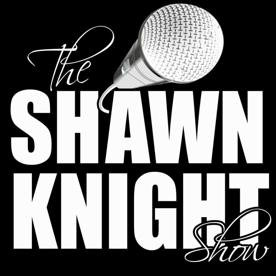 Shawn Knight