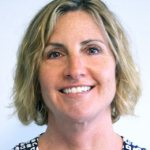 Sue Drew Promoted to Senior Vice President, Creative Services for ASCAP 1