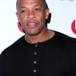 POLL: Dr Dre's 70 Million Dollar Donation 1