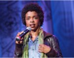 """Lauryn Hill Releases New Single """"Neurotic Society"""" Do to Legal Deadline? 1"""