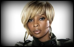 mary-j-blige-back111