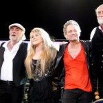 iHeartmedia (formerly Clear Channel) and Fleetwood Mac Sign Landmark Revenue-Sharing Agreement