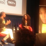 """Mara Brock Akil and BET's """"Being Mary Jane"""" is What TV Needs"""