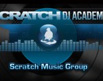 Scratch Music Completes Additional Round of Growth Funding