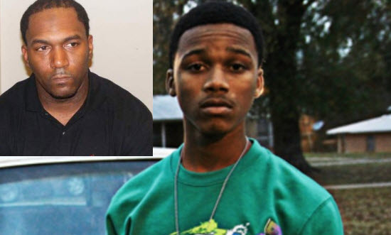 Meek Mill's Artist, Lil Snupe, Murdered.... After An Argument Over Video Games