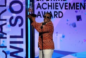 Charlie Wilson-2013-bet-awards-show