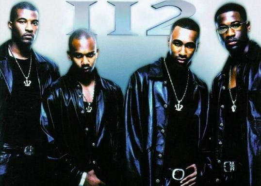 10 Hip Hop/R&B Songs from the 90's That Still Keep The Party Going