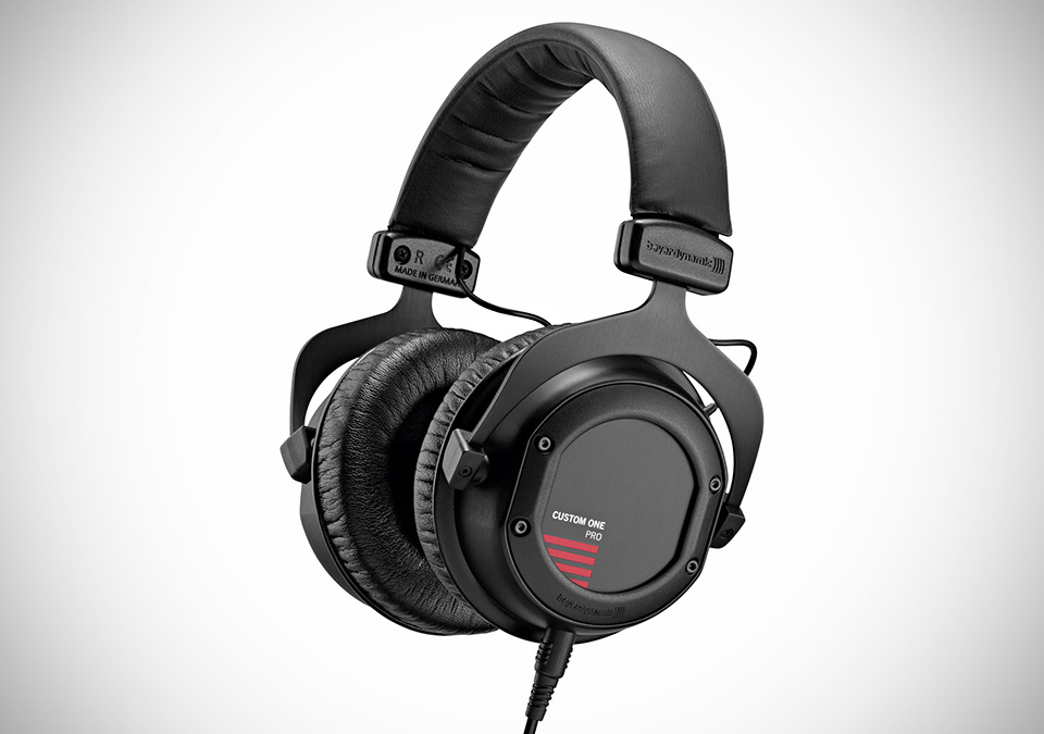 The Undeniable Top 10 BEST Headphones 1