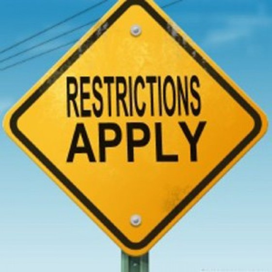 Restrictions-apply