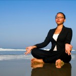 10 Indredibly Easy Ways to Eliminate Stress 14