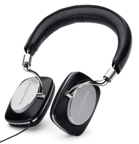 bowers-wilkins-p5-mobile-headphones