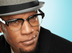 D.L. HUGHLEY JOINS SOUL 106.3 SOUL 106.3 WELCOMES NEW PERSONALITIES D.L. HUGHLEY & ALEX DUPRI TO STATION LINEUP