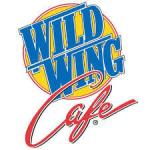 Blacks Asked to Leave Wild Wing Cafe because White Customer Felt Threatened