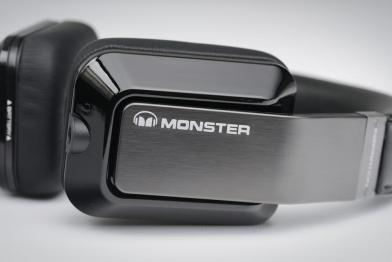 monster-inspiration-active-noise-cancelling-review-side1