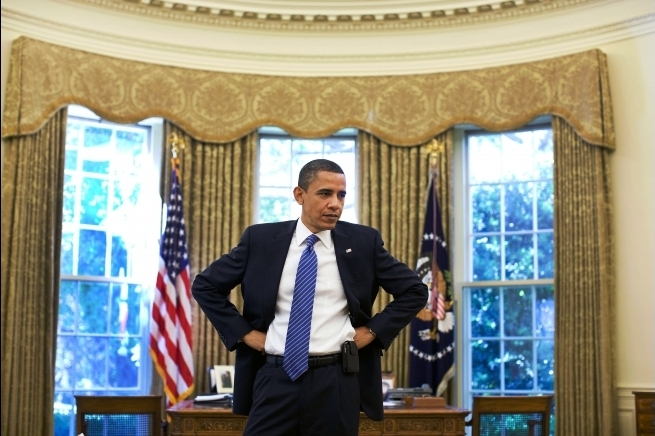 President-Obama-Oval-Office-May-2010
