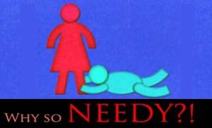 Why-am-I-so-Needy-The-Causes-of-Neediness